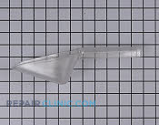Ice Scoop - Part # 919020 Mfg Part # 31614