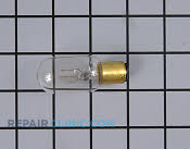 Light Bulb - Part # 3033 Mfg Part # A3167501