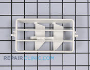 Louver - Part # 721605 Mfg Part # 8031202