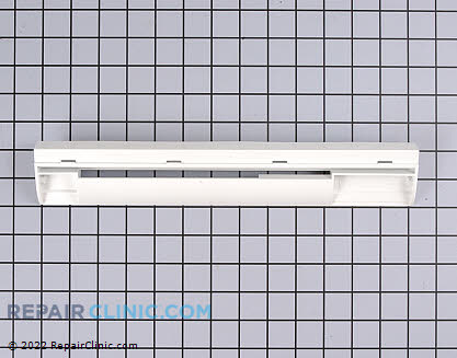 Shelf Track (OEM)  10687802