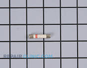 Line Fuse - Part # 2794 Mfg Part # M0805102