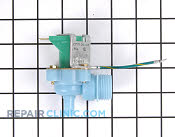 Water Inlet Valve - Part # 3089 Mfg Part # D7712603