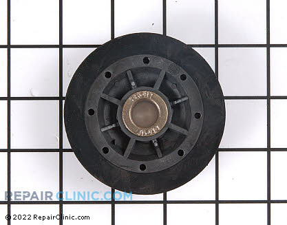 Drum Roller (OEM)  62649P - $36.25