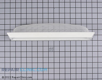 Lint Filter (OEM)  502140P