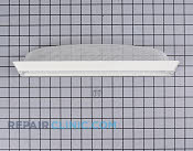 Lint Filter - Part # 995 Mfg Part # 502140P