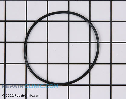 O-Ring (OEM)  WS03X10038