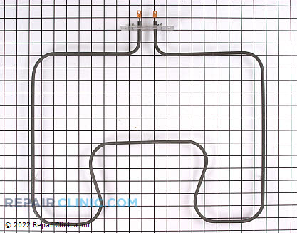 Bake Element (OEM)  5300207517