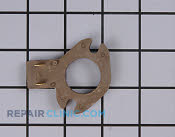 Cycling Thermostat Heater - Part # 1001 Mfg Part # 61623