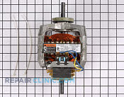 Drive Motor - Part # 830 Mfg Part # 5300603182