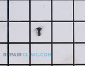 Screw - Part # 1381525 Mfg Part # 13045301