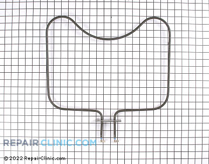 Bake Element (OEM)  Y04100388