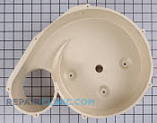 Blower Housing - Part # 276 Mfg Part # 56020