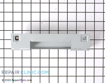 Bracket rgt WB6X511         Main Product View