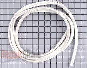 Dishwasher Door Gasket - Part # 299 Mfg Part # 5300809611