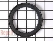 Gasket - Part # 2695742 Mfg Part # WC05X10004
