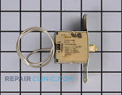 Temperature Control Thermostat - Part # 915 Mfg Part # B0592305