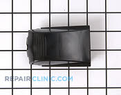 Dispenser Actuator - Part # 665662 Mfg Part # 61003804