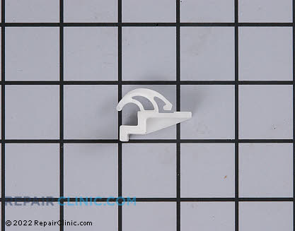 Drawer Glide 3051162 Main Product View