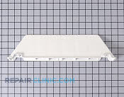 Drum Baffle - Part # 1185791 Mfg Part # 510102
