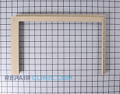 Frame rh - Part # 475557 Mfg Part # 3002419