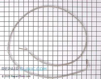 Heating Element 5303206873      Main Product View