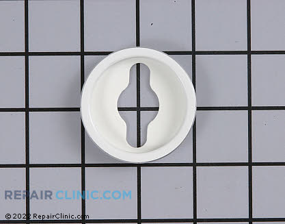 Knob Dial 7740P026-60 Main Product View