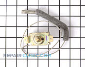 Temperature Control Thermostat - Part # 1005345 Mfg Part # 61005651