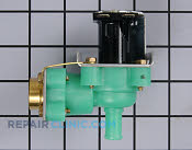 Water Inlet Valve - Part # 568 Mfg Part # 5303303957