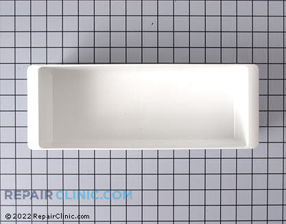 Door Shelf Bin (OEM)  10423131, 888797