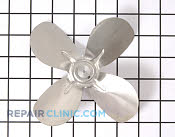 Fan Blade - Part # 1171953 Mfg Part # S97000646