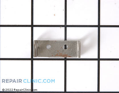 Bracket (OEM)  Y0306150