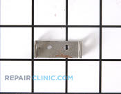 Bracket - Part # 1240388 Mfg Part # Y0306150