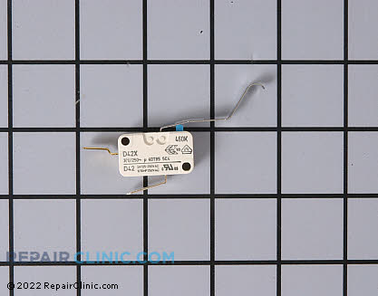 Float Switch (OEM)  028985 - $18.55