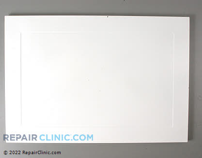 Side Panel (OEM)  2618F194-71