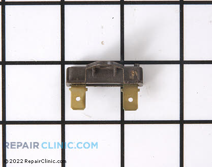 Tappan Microwave Thermal Fuse