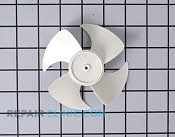 Evaporator Fan - Part # 773829 Mfg Part # WR60X10011