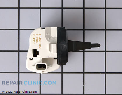 Start Device (OEM)  216008900 - $3.00