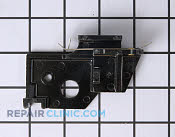 Switch - Part # 612515 Mfg Part # 5300809072