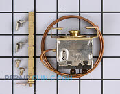Thermostat - Part # 1674 Mfg Part # 5300161362