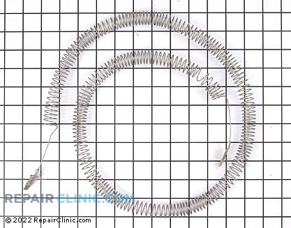 Heating Element 5300622032 Main Product View