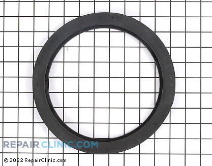 Montgomery Wards Dishwasher Pump Gasket