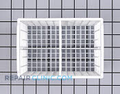 Silverware Basket - Part # 700 Mfg Part # 5300808845