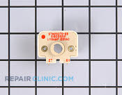 Spark Ignition Switch - Part # 730 Mfg Part # 316035201