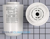 Water Filter - Part # 1268473 Mfg Part # 9014P
