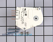 Defrost Timer - Part # 2717 Mfg Part # 2183400