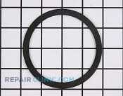 Flange Gasket - Part # 269459 Mfg Part # WC3X109
