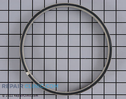 Snubber Ring 5308002385 Main Product View
