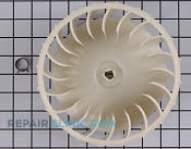 Blower Wheel - Part # 606 Mfg Part # 5303937125