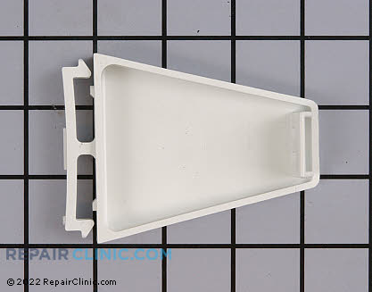 Door Shelf Support (OEM)  1120290