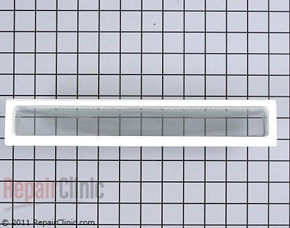 Lint Filter (OEM)  131359600